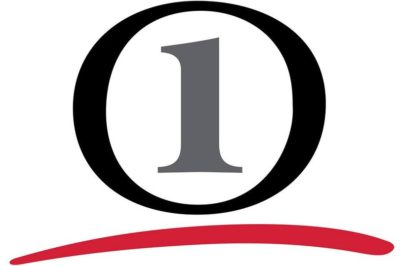 LicenseWatch and SoftwareOne